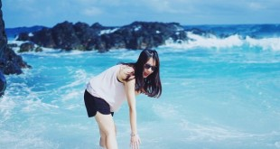 Hawaii của Việt Nam