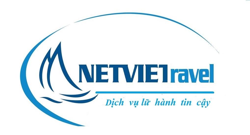 NetViet 旅行